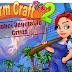 Free Download Pc Games Farm Craft 2 Global Vegetable Crisis (FULL VERSION)