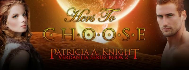 patricia a knight
