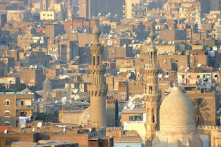 Mısır / Kahire