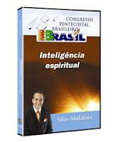 curso-teologia-silas-malafaia