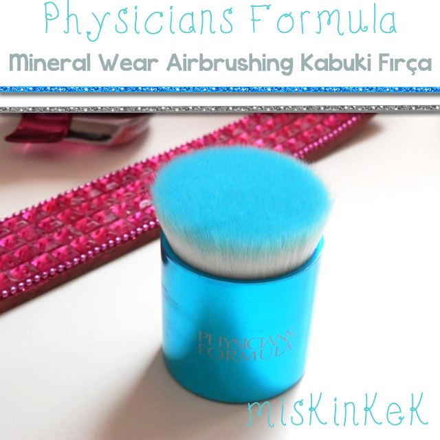physicians-formula-makyaj-fircasi-mineral-wear-airbrushing-kabuki-brush