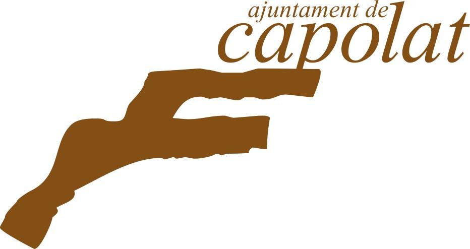 Ajuntament Capolat