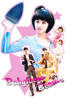 drama: Baby faced Beauty (KBS Drama 2011) Ep.17 (engl sub.)