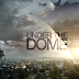 Ver Temporada 1 de Under the dome en Latino