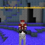 The Ether Mod 1.5.2 Minecraft 1.5.2/1.5.1