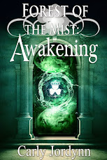 Forest of the Mist: Awakening