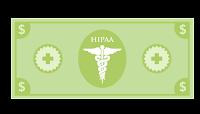 HIPAA Compliance Cost