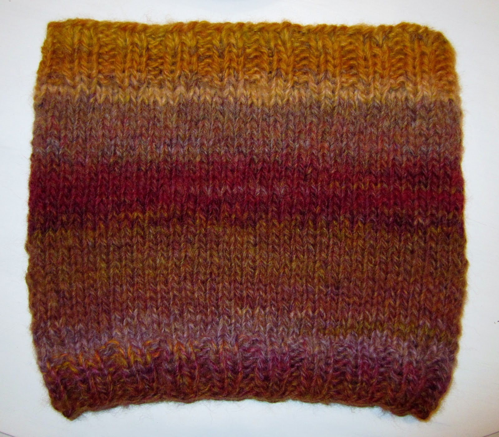 Tips For Knitting Quickly : Crafty christmas club quick knitted gifts
