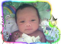 keponakanku