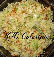 http://www.emilykateg.blogspot.com/2013/12/kfc-inspired-coleslaw.html