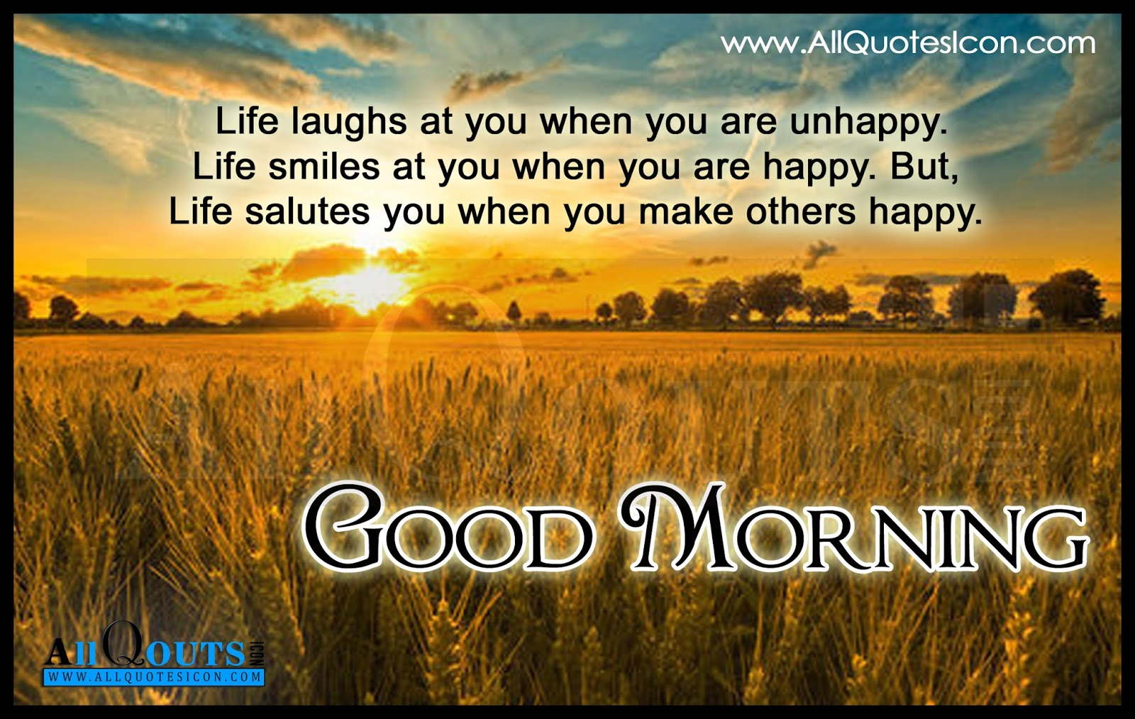 Best good morning greetings in english pictures famous english good morning english quotes images pictures wallpapers photos m4hsunfo Images