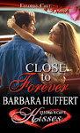 Close to Forever