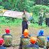Anggota DPR Dari PKS Ini Temui Konstituennya Hingga ke Pelosok Gunung