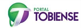 Portal TOBIENSE