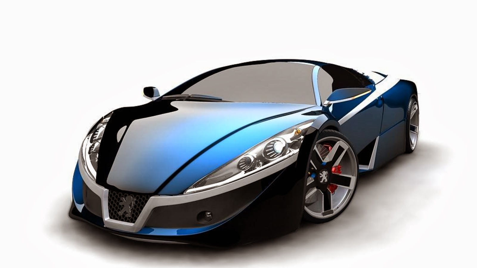 Sport Car Super Exotic Sports Cars What You Should Know Before