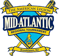 Mid-Atlantic Tournament logo