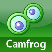 camfrog-chat-ipad-tablet-computers