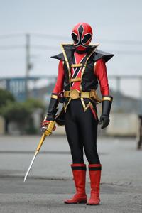 Henshin Grid: Similar Looking Evil Sentai/Rangers