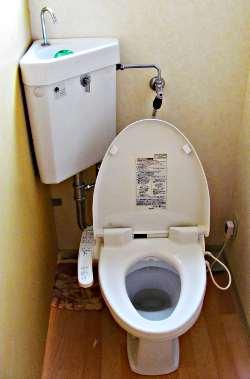unser trip um die welt weltensprung und toilettengeschichten. Black Bedroom Furniture Sets. Home Design Ideas