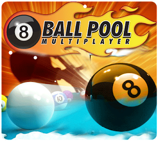 Pool 8 Balls Free Download
