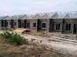 Spesifikasi Bahan Bangunan Rumah Subsidi Spesifikasi Rumah Murah