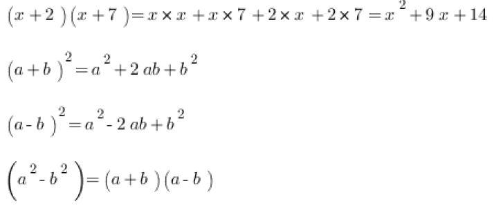 kaplan gre math workbook pdf