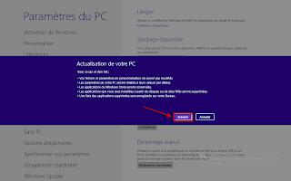 Actualiser votre PC Windows 8 sans affecter vos fichiers Actualiser+votre+PC+Windows+8+sans+affecter+vos+fichiers++05