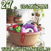 http://www.provocariverzi.ro/2015/01/tema-27-organizare.html