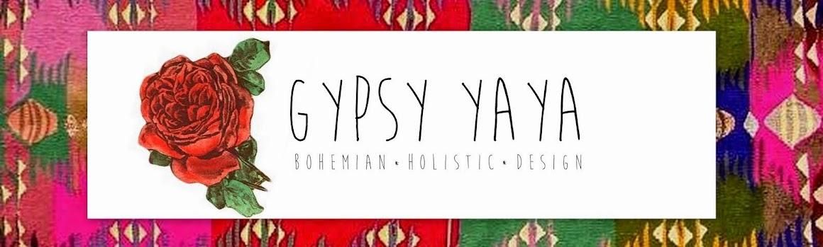 GYPSY YAYA