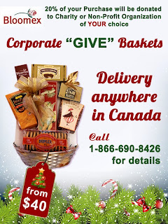 bloomex_corporate-gift-baskets