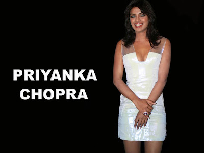 Priyanka Chopra Normal Resolution HD Wallpaper 9