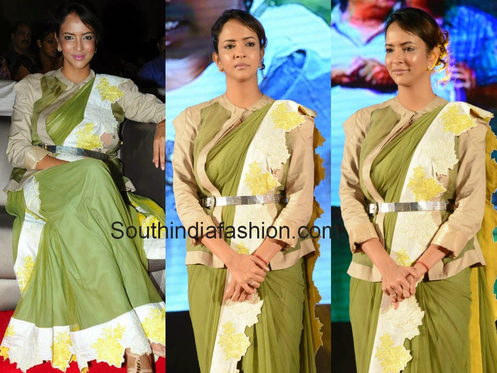 lakshmi manchu geethanjali audio launch