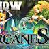 Arcane Soul (Game chặt chém không thể bỏ qua) game cho LG L3