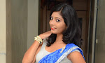 Actress Bindhu latest glamorous photos-thumbnail