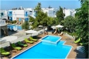 Ioanna Apartments Agios Prokopios Naxos
