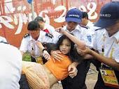 Genocide in Tibet