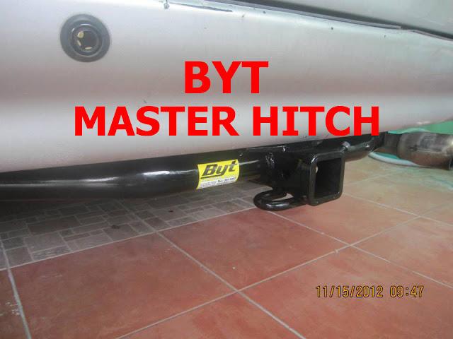Toyota Revo Tow Hitch Receiver-3.bp.blogspot.com