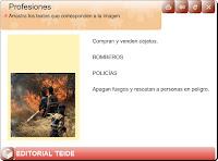 http://www.editorialteide.es/elearning/Primaria.asp?IdJuego=1278&IdTipoJuego=1