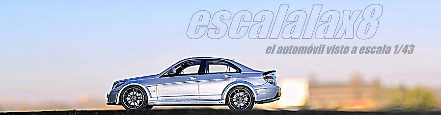 ESCAlalax8