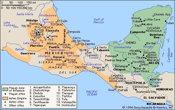 Maya_Civilization
