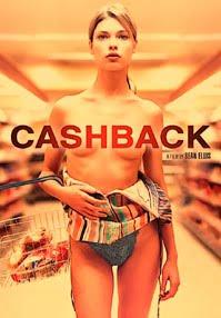 Bir Zamanlar Sinema öneriyor - Cashback