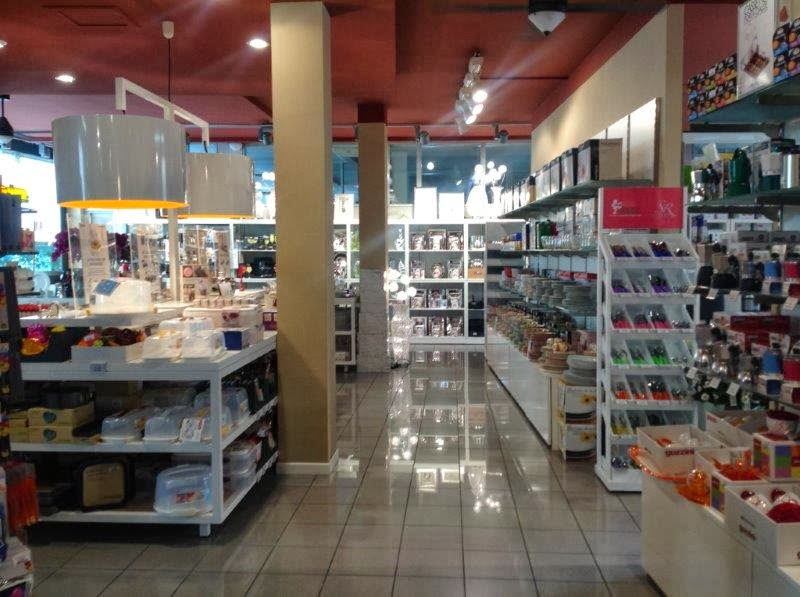 Casalinghi kasanova. simple retail with casalinghi kasanova