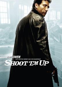 Free Download Shoot Em Up 2007 Dual Audio 300mb Hindi Dubbed Hd