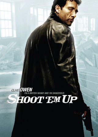 Poster Of Shoot 'Em Up In Dual Audio Hindi English 300MB Compressed Small Size Pc Movie Free Download Only At exp3rto.com