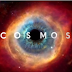 Cosmos: A Space-Time Odyssey Redefines the…