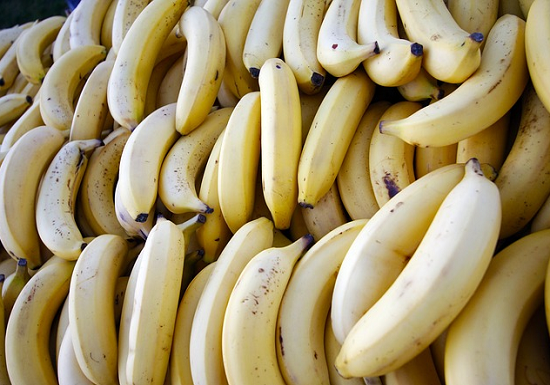 Makanan sehat untuk diet yang murah ~ Sehat Jiwa dan Raga