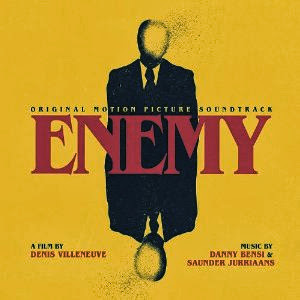 enemy-soundtrack-danny-bensi-saunder-juriaans