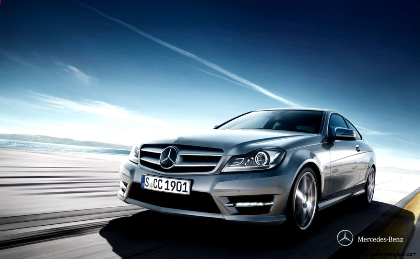 The new Mercedes Benz E Class Saloon wallpaper 31906   Automotive