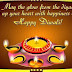Diwali SMS & Messages 2013: Send Diwali Hindi SMS Messages to Loved Ones