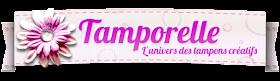 Tamporelle